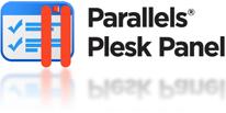 parallels_plesk_logo.png